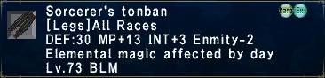 Sorcerer%27s_Tonban.png
