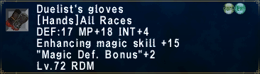 Duelist%27s_Gloves.png