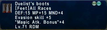 Duelist%27s_Boots.png