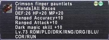 Crimson_Finger_Gauntlets.png
