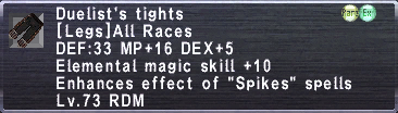 Duelist%27s_Tights.png