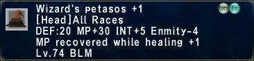 Wizard%27s_Petasos_Plus_1.png