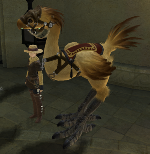Chocobo1.png