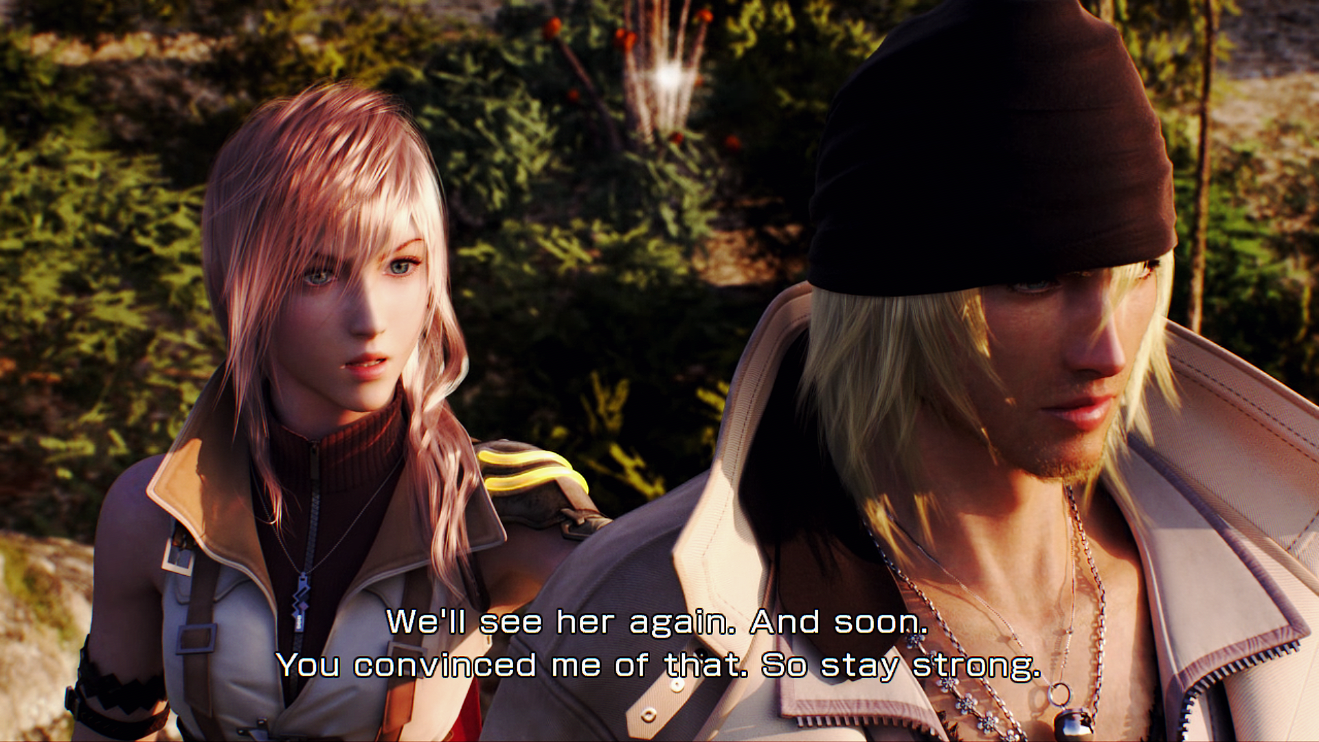 http://images.wikia.com/finalfantasy/images/1/17/Lightning_Snow.png