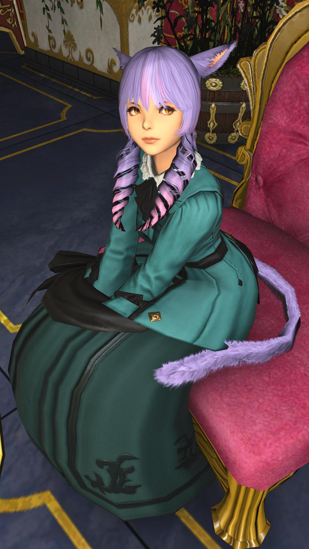 Tista-Bie | Final Fantasy Wiki | Fandom