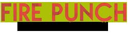 Fire Punch Wiki