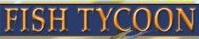 Fish Tycoon Wiki