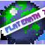 FlatEarthMC Wiki