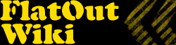 FlatOut Wiki