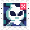 Astro-Postage-Stamp.png