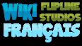 Wiki Flipline Studios Français