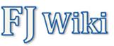 FJ Wiki