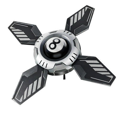 Crazy Eight - Glider - Fortnite.png