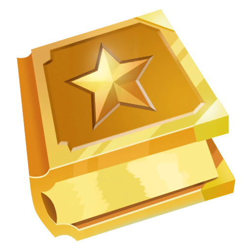 Battle pass challenge icon.png