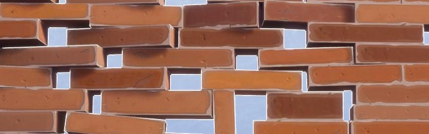 Stone Building Tier 1.jpg