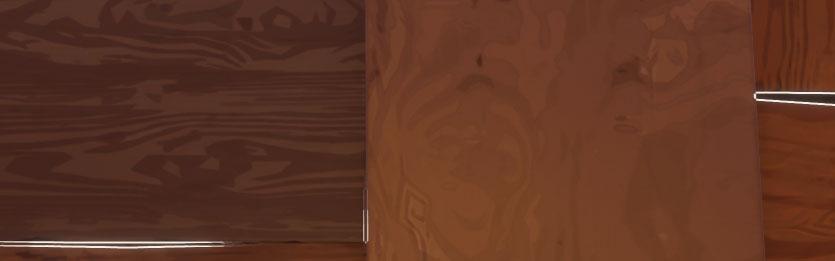 Wood Building Tier 3.jpg