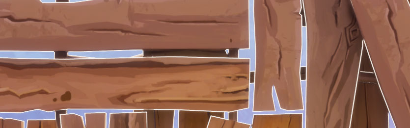 Wood Building Tier 2.jpg