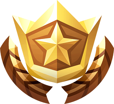 Battle star icon.png