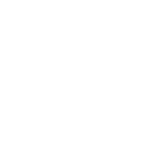 Ranged weapons icon.png