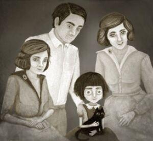 Bowfamily.jpg