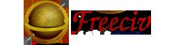 Freeciv.org ジャパン