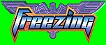 Freezing Wiki