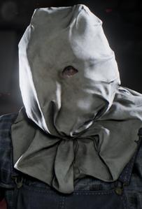 Jason Part 2.png