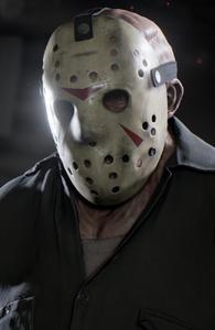 Jason Part 3.png