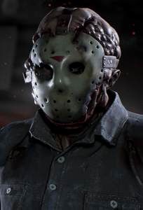 Part 9 Jason.png