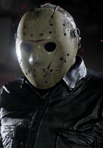 Part 8 Jason.png