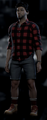 Kenny Full.png