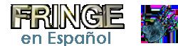 Fringe Wiki
