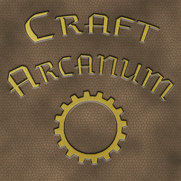 Modicon craftarcanum 1.png
