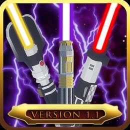 Modicon Advanced Lightsabers.png