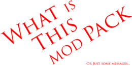 Modicon What's This Pack.png
