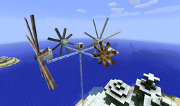 Modicon compactwindmills.png