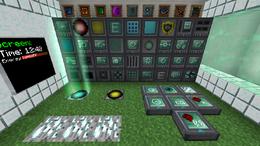 Modicon RFTools.png