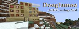 Modicon Dooglamoo Archaeology.png