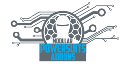 Modicon Powersuits Addons.png