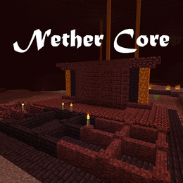 Modicon Nether Core.png