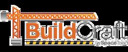 Modicon buildcraft.png