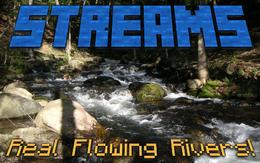 Modicon Streams.png