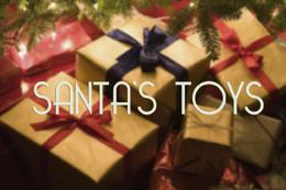 Modicon Santa's Toys.png