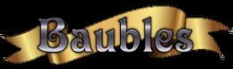 Modicon Baubles.png