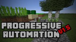 Modicon progressiveautomation.png