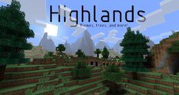 Modicon Highlands.jpg