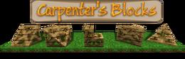 Modicon CarpentersBlocks.png