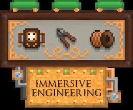 Modicon immersiveengineering.png