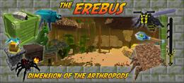 Modicon The Erebus.png