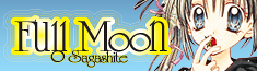 Full Moon o Sagashite Wiki